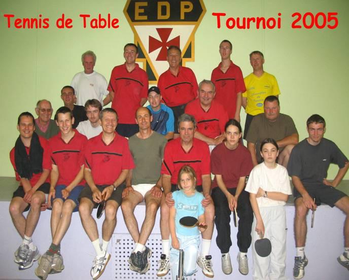 tournoi-2005_7