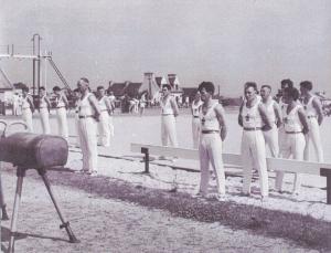 EDP 1950